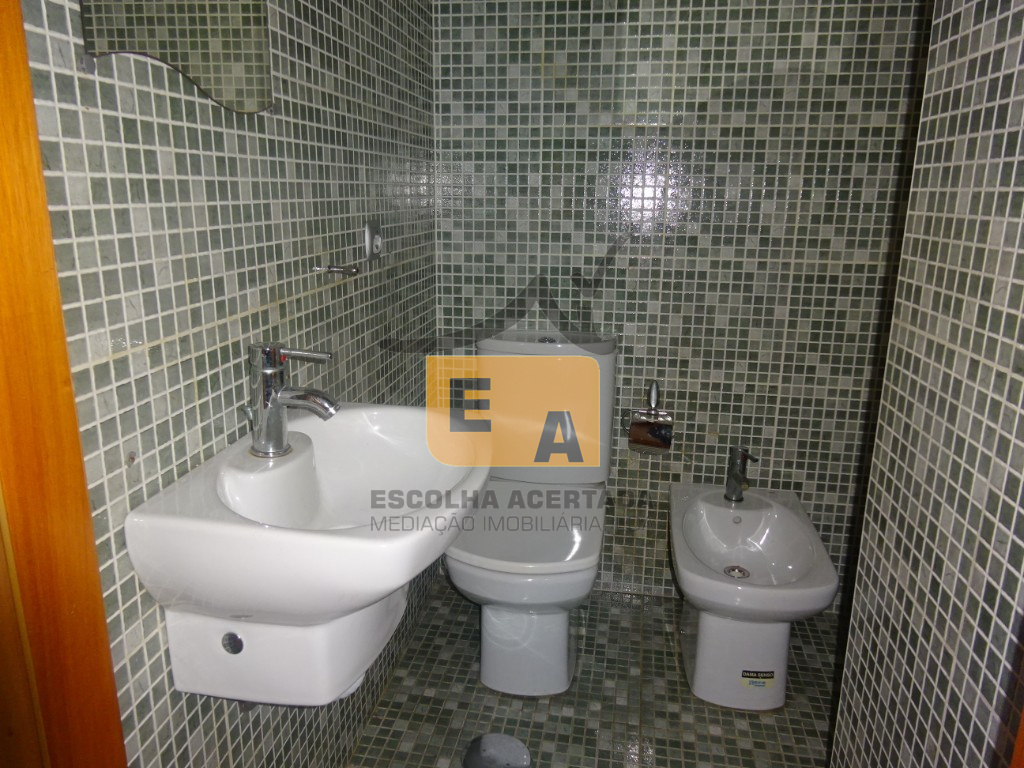 wc (3)