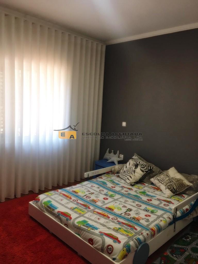 quarto....