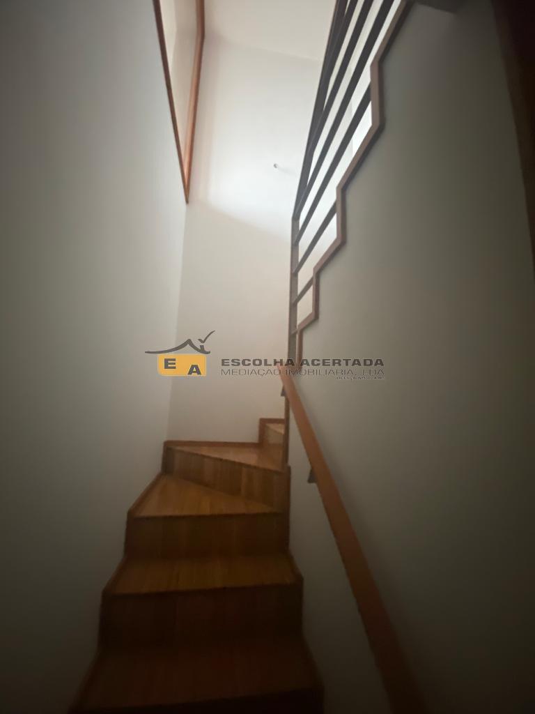escadaria (2)