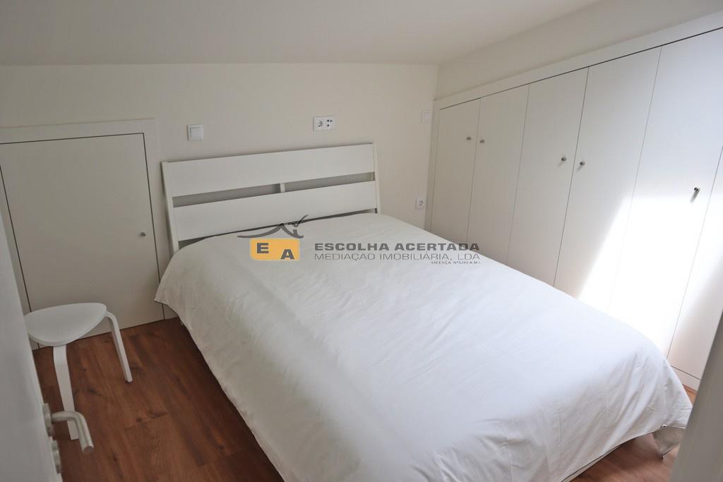 quarto sotao (2)