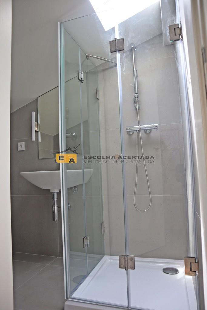 wc sotao (2)