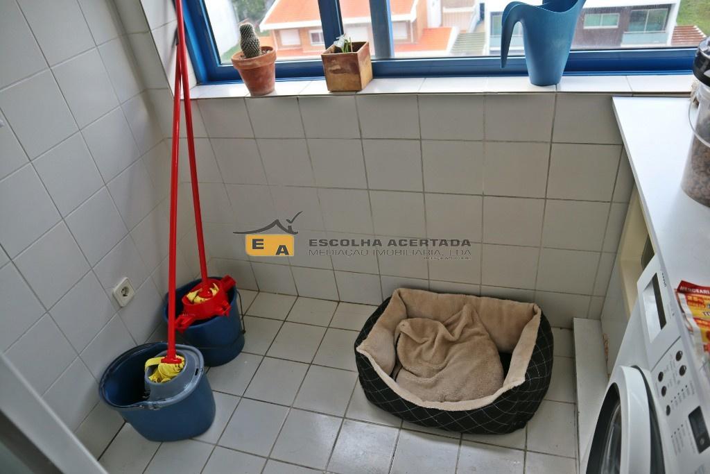 5 - lavandaria