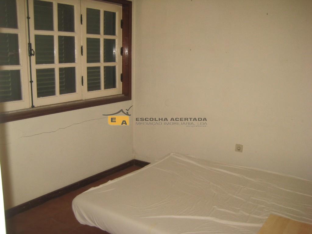 quarto (4)