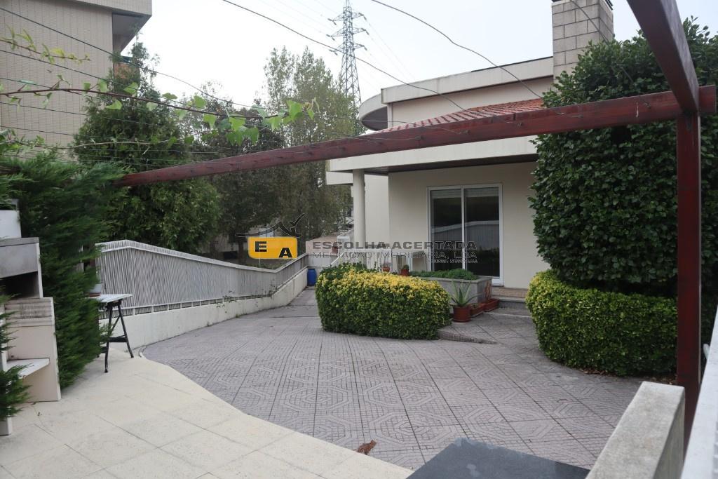 area exterior (4)
