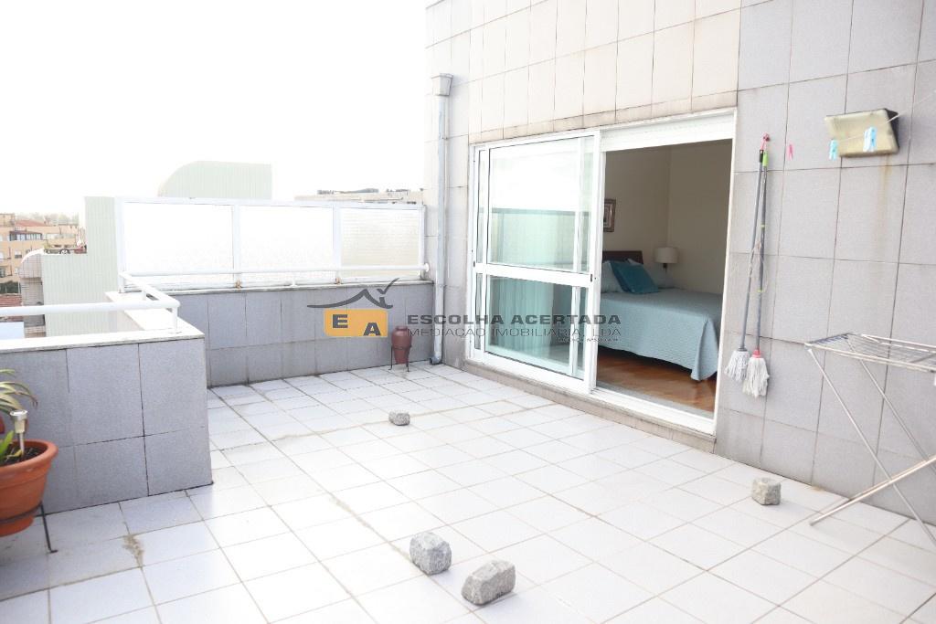 terraco suite