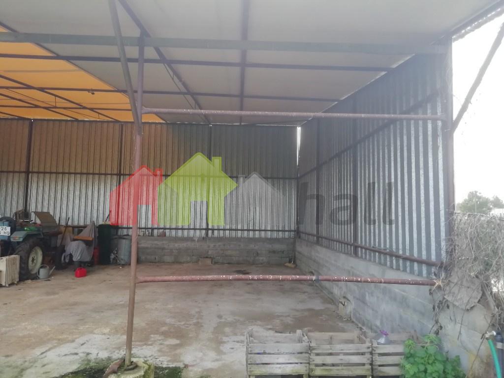 armazém (2)