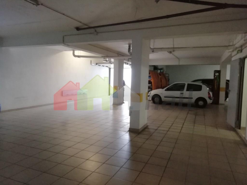 parqueamento (3)