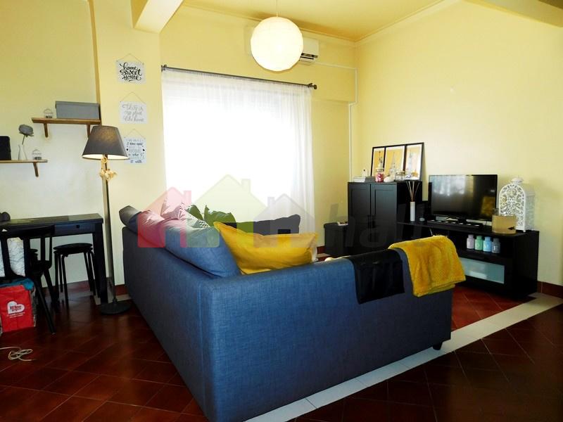 a735288f3c03 Venda Apartamento T1 em Corroios, Seixal por 64.500 € - 2 Assoalhadas Qt S. Nicolau, Corroios