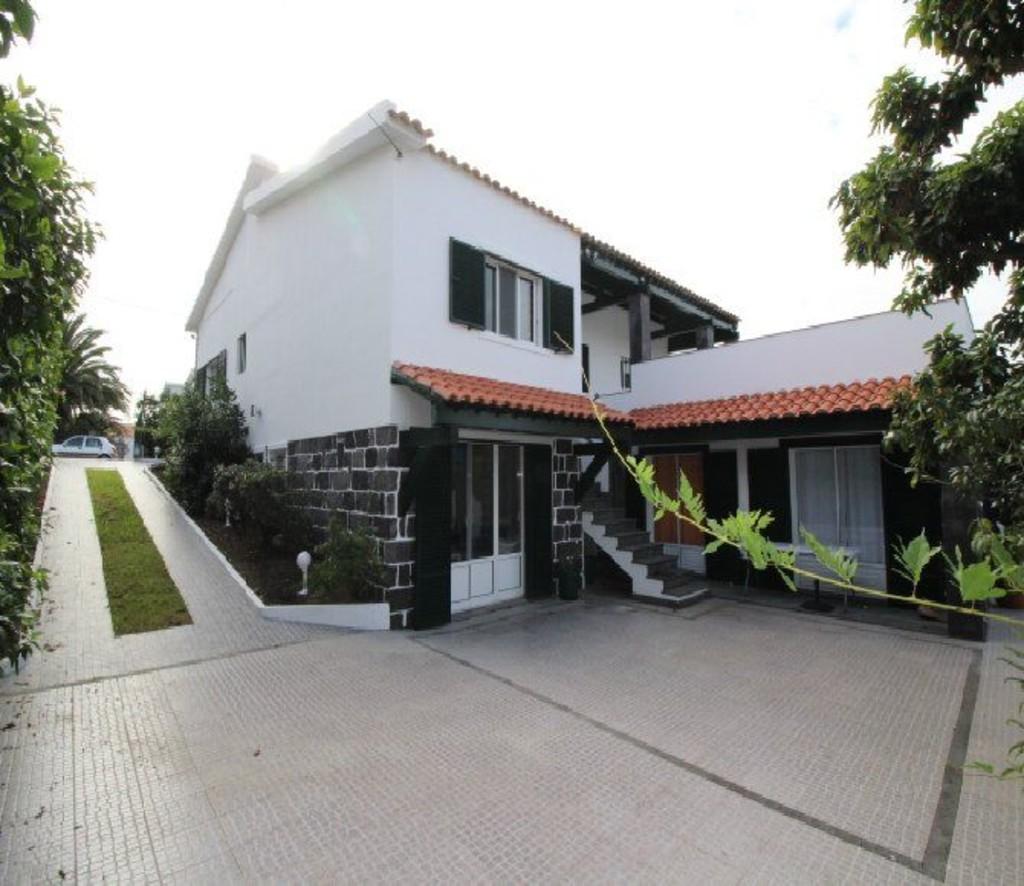 Casa do Pópulo 032