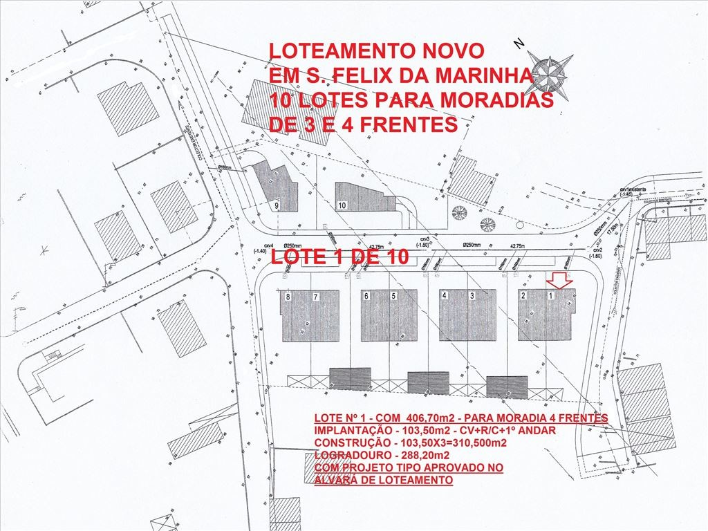 LOTE1