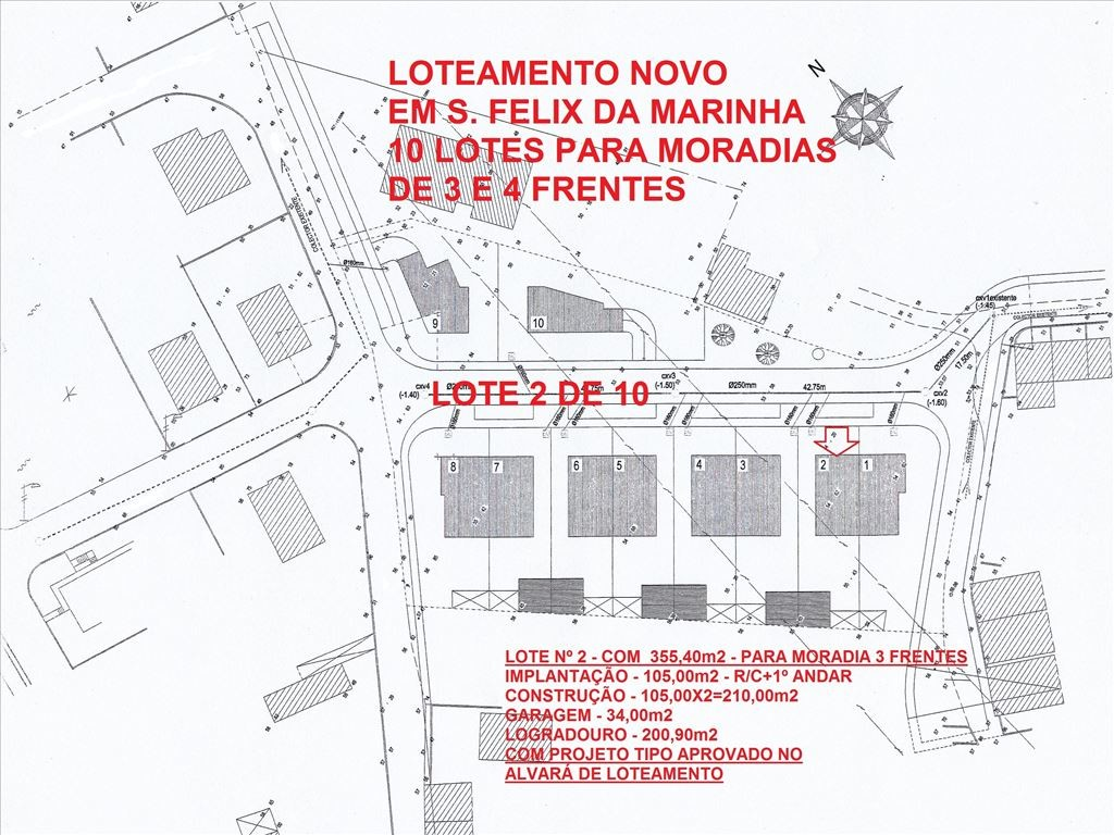 LOTE 2