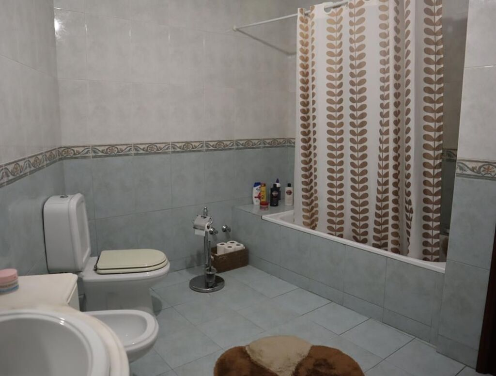 WC Principal