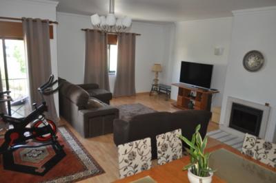 Venda - Apartamento