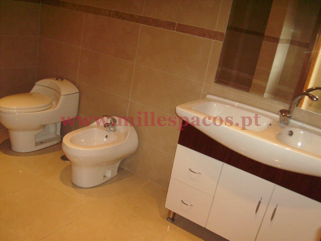 Wc Piso 1