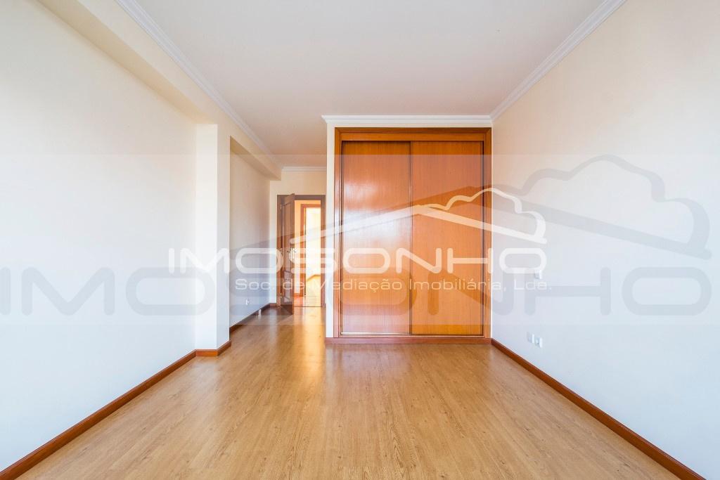 Quarto1_ suite