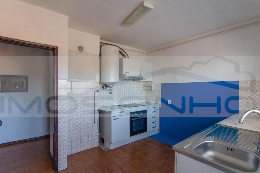 Cozinha_