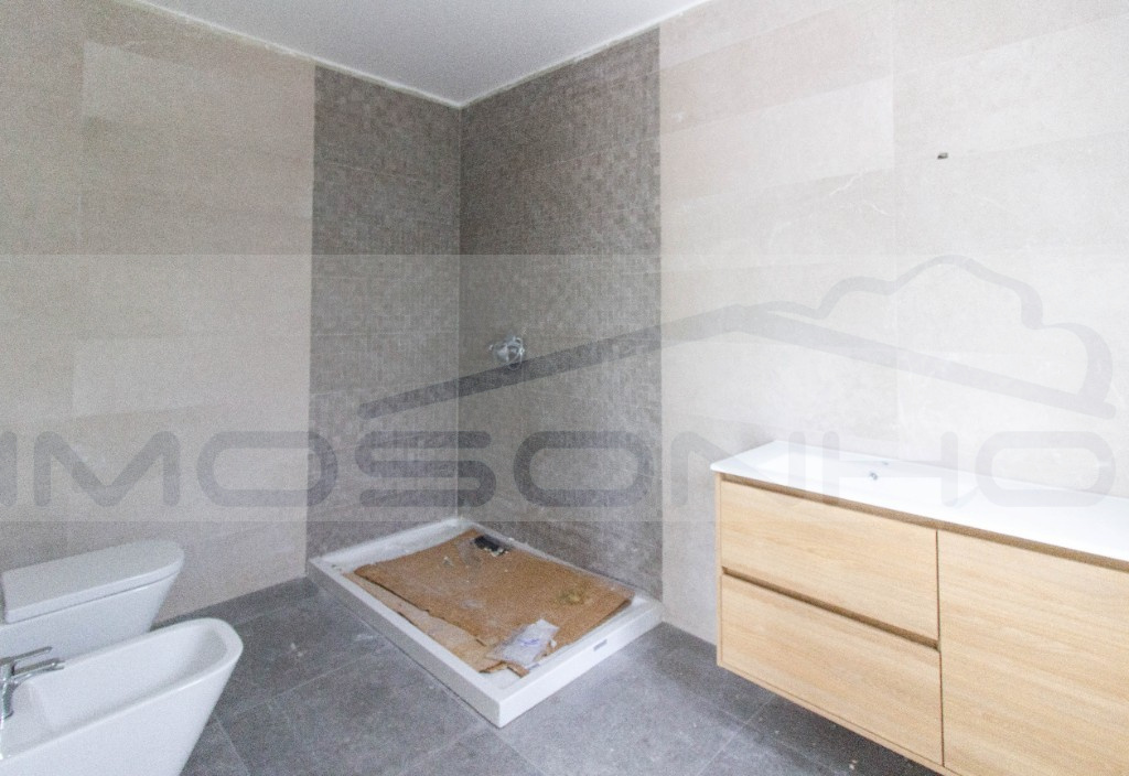 Suite 1_ Wc