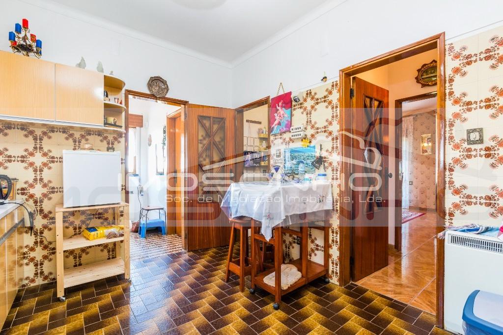 Cozinha_Piso Superior__
