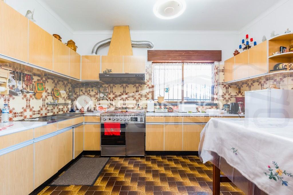 Cozinha_Piso superior