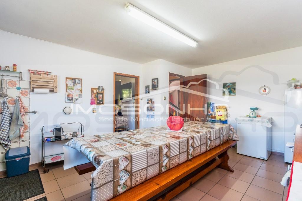 Cozinha__