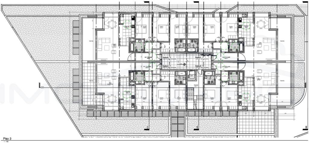 piso 3