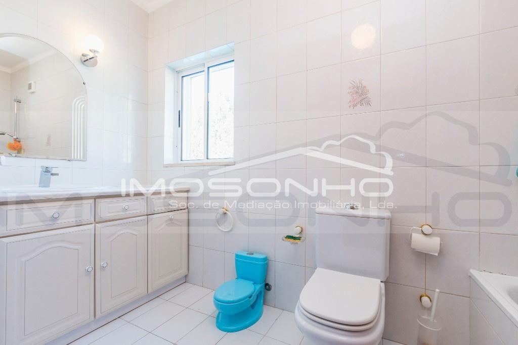 casa de banho_1