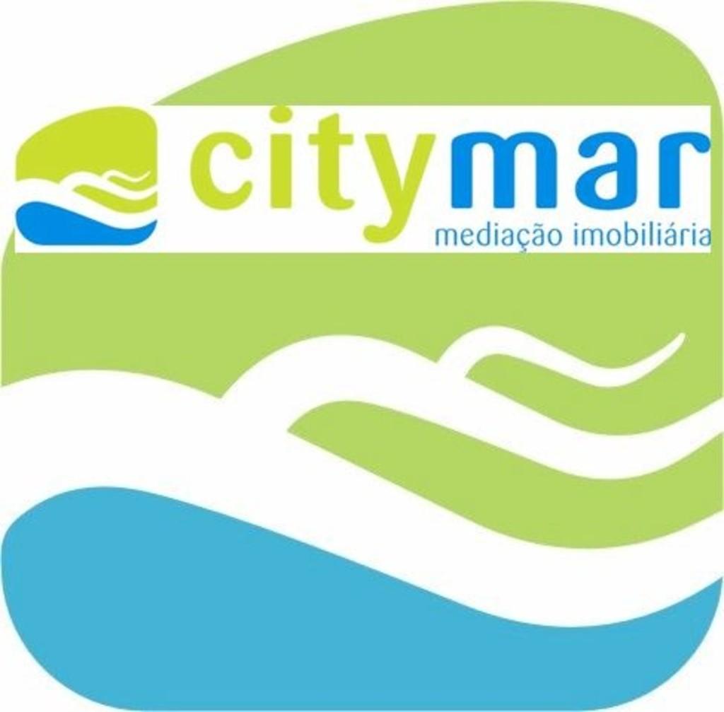 Citymar - Angariações