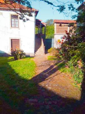 Venda - Quinta/Herdade