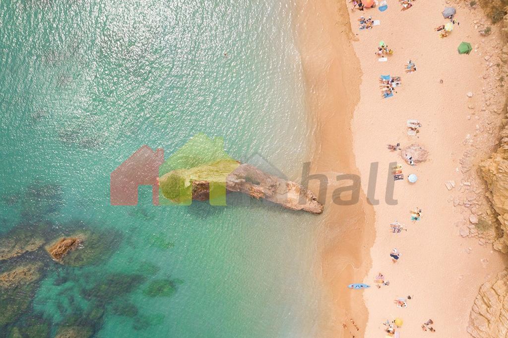 Setubal-Arrabida-vista praia