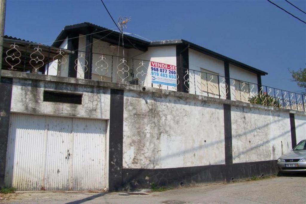 motel figueira da foz classificados convivio