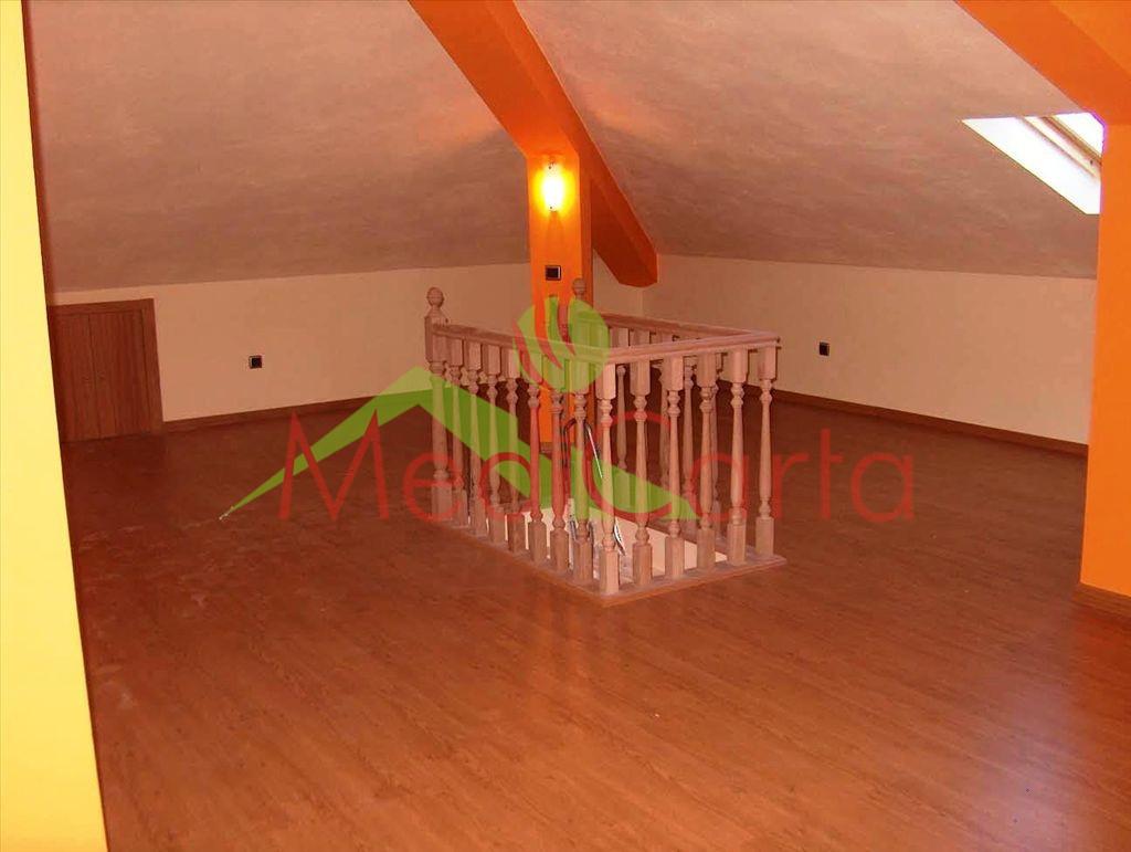Mansão - Interiores (6)