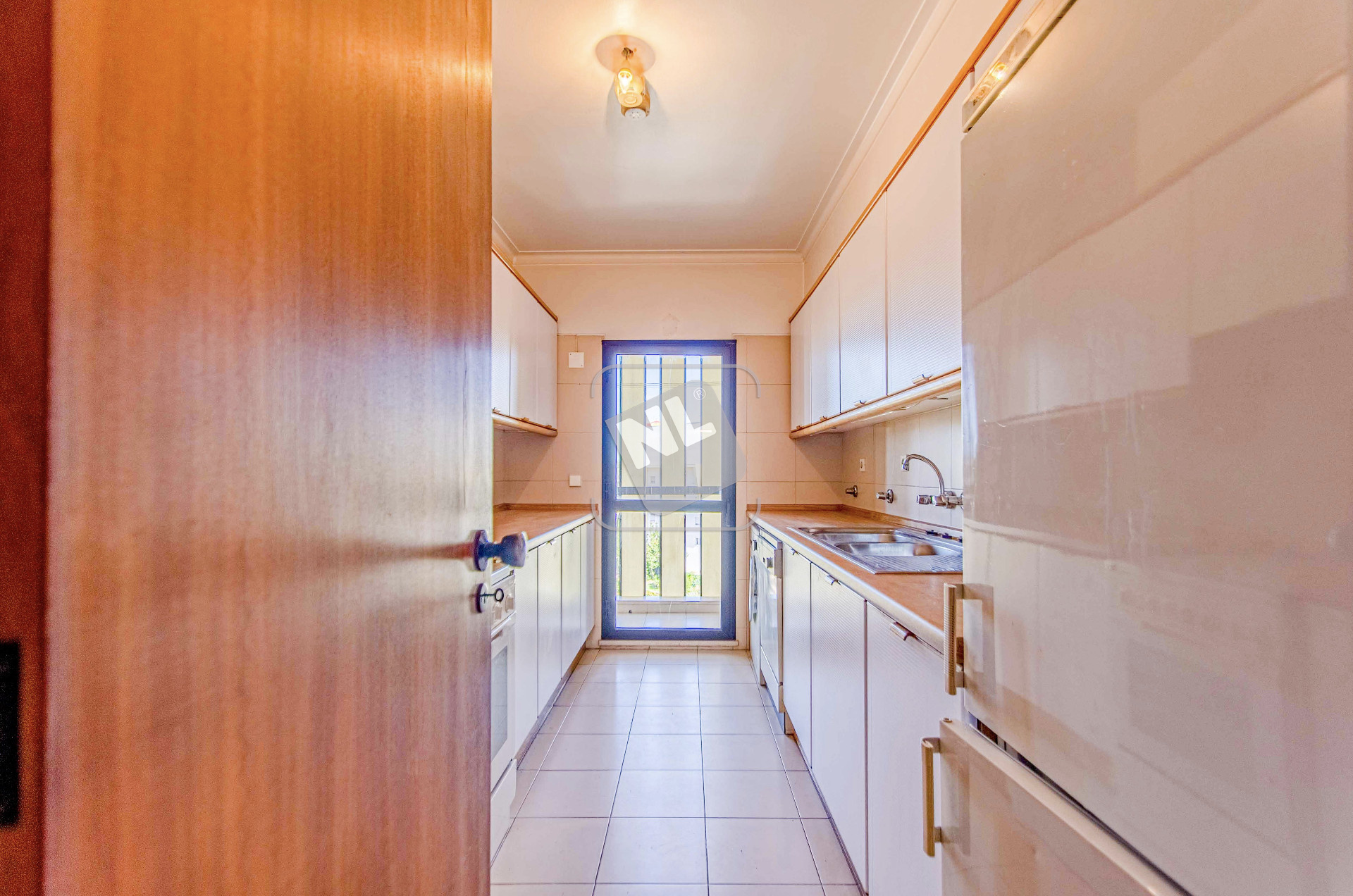 Cozinha 1-2