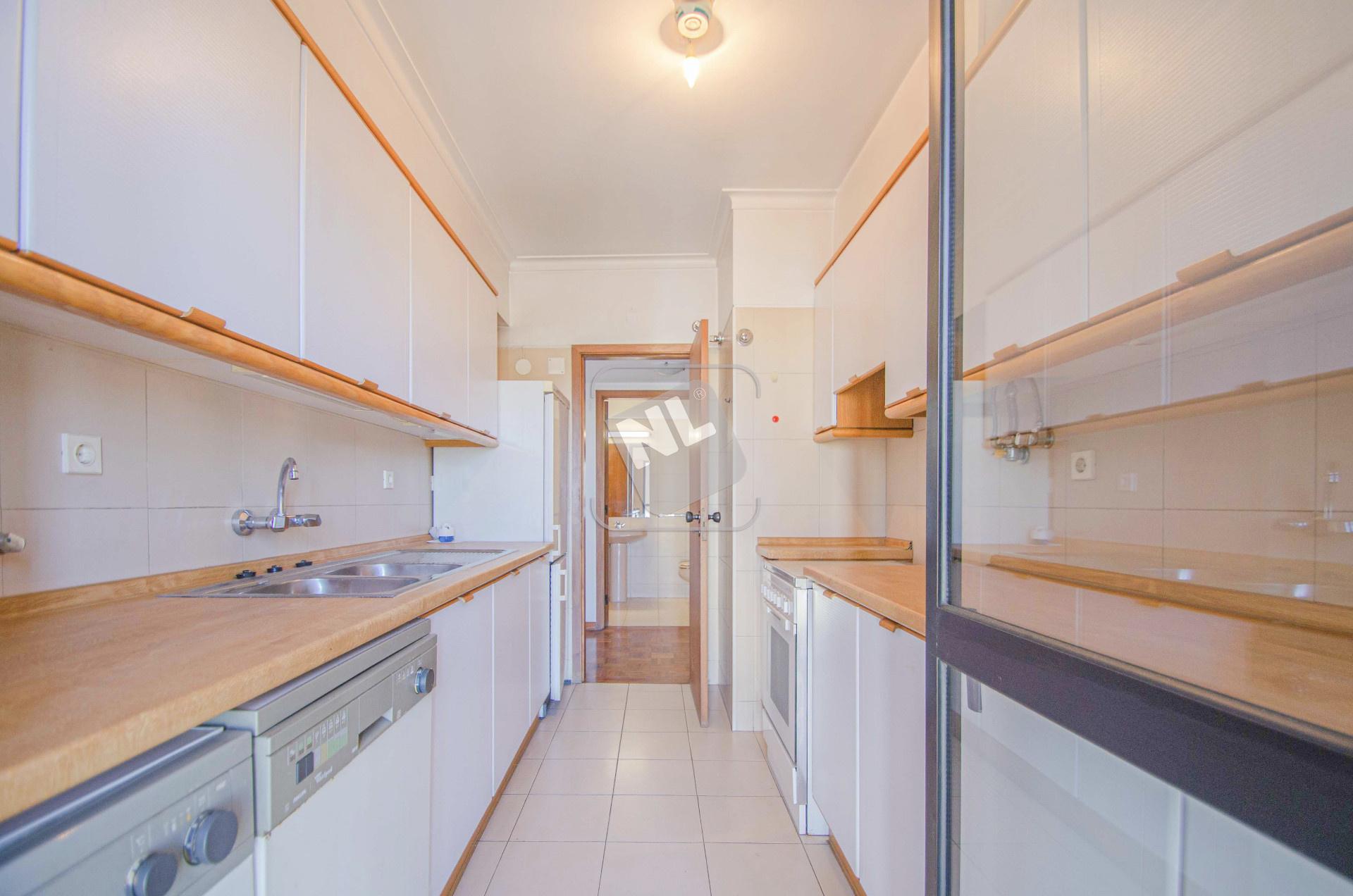 Cozinha 4-2