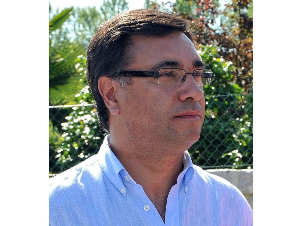 Manuel Ferreira - ERA Fafe