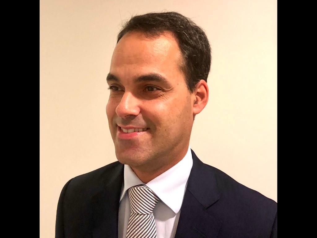 Filipe Rocha - Consultor em Finanças e Fiscalidade